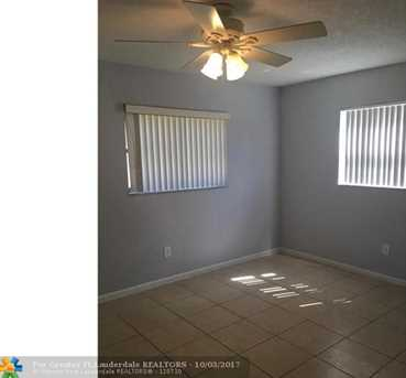 2442 NW 118th Terrace - Photo 5