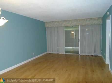 5980 NW 64th Ave, Unit #109 - Photo 3