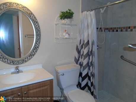 5980 NW 64th Ave, Unit #109 - Photo 7