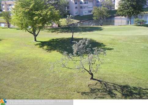 9721  Sunrise Lakes Blvd, Unit #101 - Photo 18