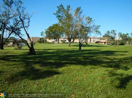 9721  Sunrise Lakes Blvd, Unit #101 - Photo 16