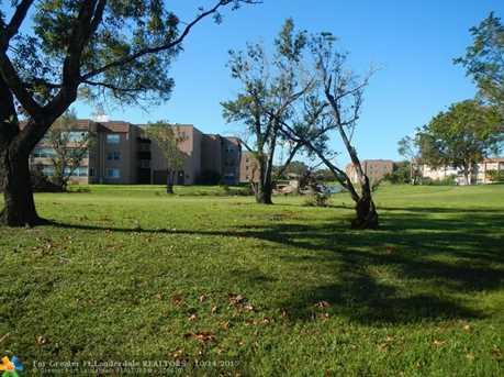 9721  Sunrise Lakes Blvd, Unit #101 - Photo 17
