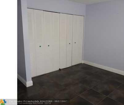 5260 NE 6th Ave, Unit #C17 - Photo 6