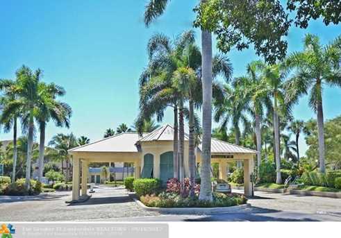 17  Royal Palm Way, Unit #501 - Photo 1