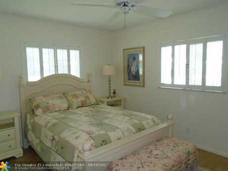 6704 NW 75th St - Photo 7