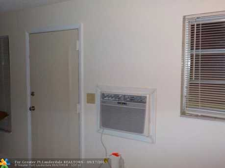 6105 NW 9th St - Photo 7