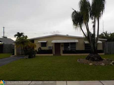 6105 NW 9th St - Photo 19