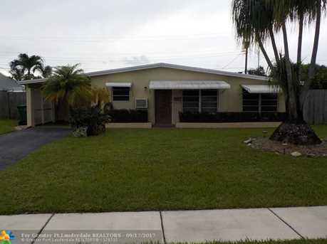 6105 NW 9th St - Photo 18