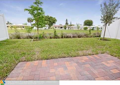 5711 NW 47th Ave - Photo 17