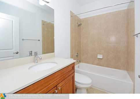 5711 NW 47th Ave - Photo 13