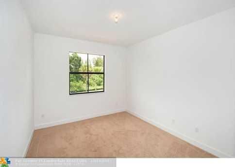 5711 NW 47th Ave - Photo 11
