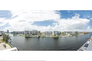 3000 S Ocean Dr, Unit #704 - Photo 1