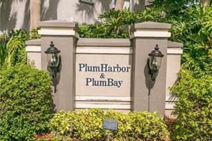 6006  Plum Isle Way, Unit #459-9 - Photo 1