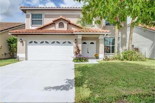 11271  Coral Reef Dr - Photo 1