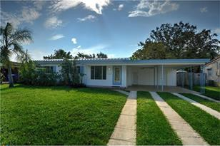 1071 SW 1st Ave - Photo 1