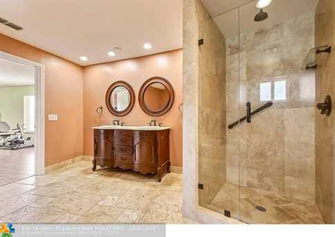 4290 SW 109th Ave - Photo 29