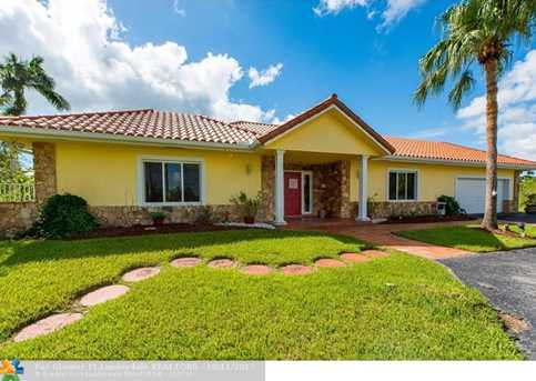 4290 SW 109th Ave - Photo 50