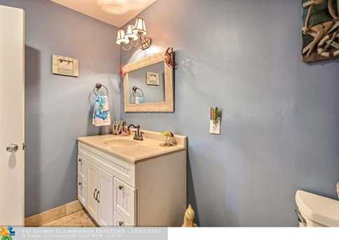 4290 SW 109th Ave - Photo 31