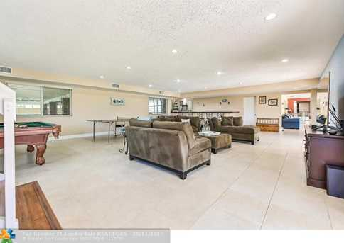 4290 SW 109th Ave - Photo 13