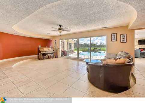 4290 SW 109th Ave - Photo 17