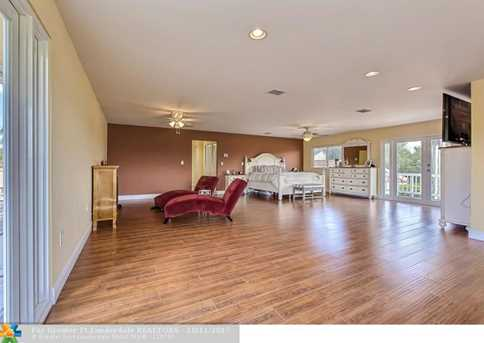 4290 SW 109th Ave - Photo 20