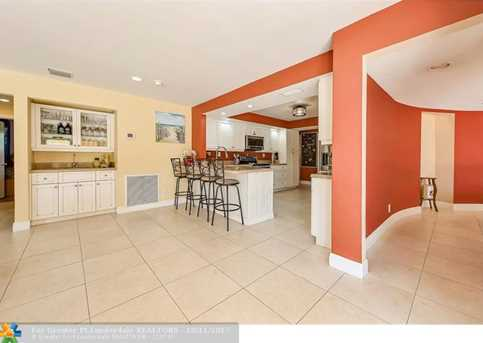 4290 SW 109th Ave - Photo 9