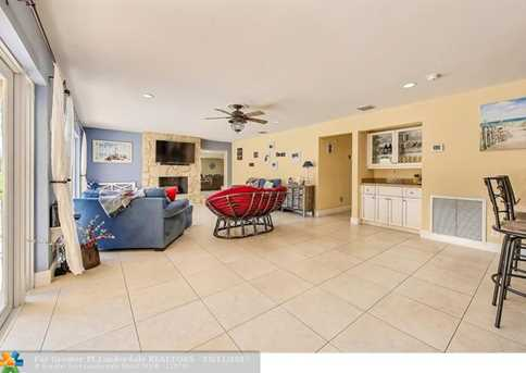 4290 SW 109th Ave - Photo 11