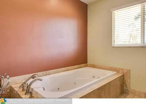 4290 SW 109th Ave - Photo 23