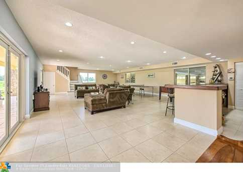 4290 SW 109th Ave - Photo 14