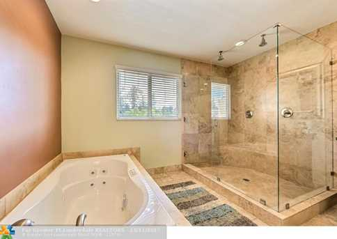 4290 SW 109th Ave - Photo 22