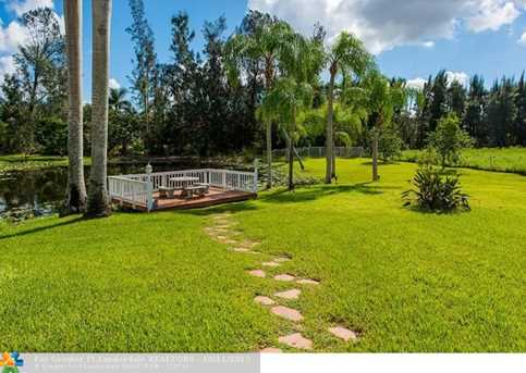 4290 SW 109th Ave - Photo 38