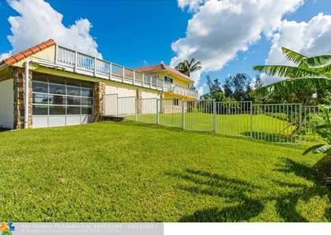 4290 SW 109th Ave - Photo 41