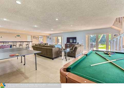 4290 SW 109th Ave - Photo 12