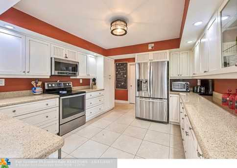 4290 SW 109th Ave - Photo 6