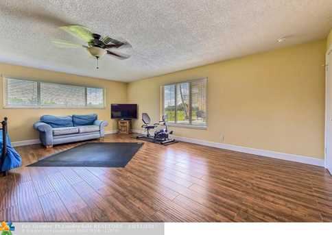 4290 SW 109th Ave - Photo 25