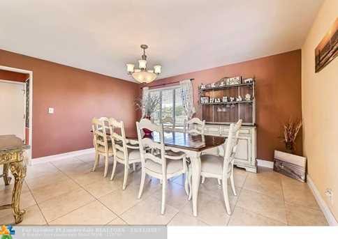 4290 SW 109th Ave - Photo 18