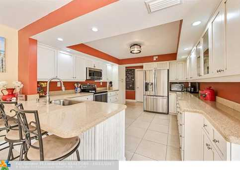 4290 SW 109th Ave - Photo 7