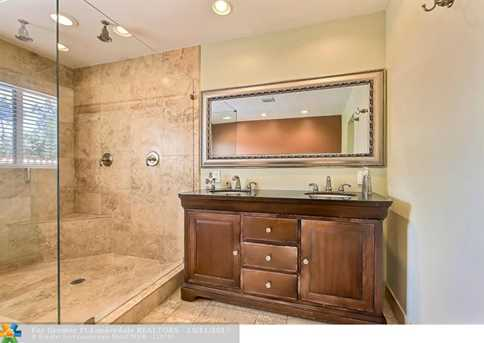 4290 SW 109th Ave - Photo 21