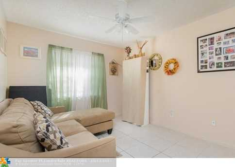 3568 NW 95th Ter, Unit #5Q - Photo 7