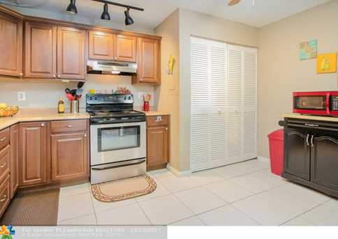 3568 NW 95th Ter, Unit #5Q - Photo 14