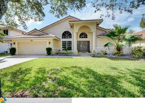 9846 NW 49th Pl - Photo 3