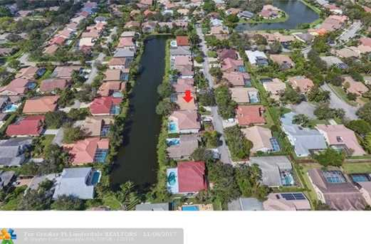 9846 NW 49th Pl - Photo 42