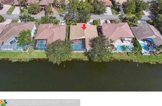 9846 NW 49th Pl - Photo 41