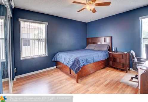 9846 NW 49th Pl - Photo 12