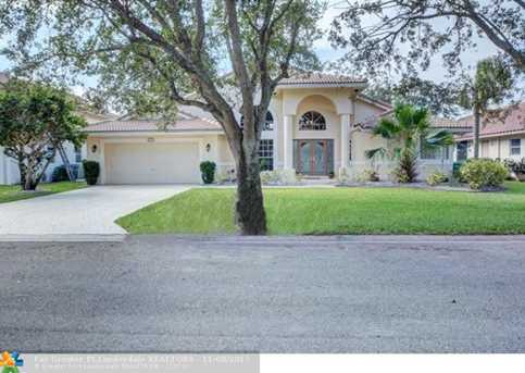 9846 NW 49th Pl - Photo 18