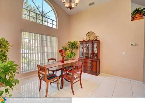 9846 NW 49th Pl - Photo 22