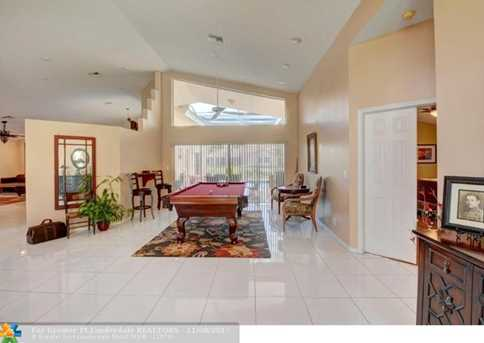 9846 NW 49th Pl - Photo 21