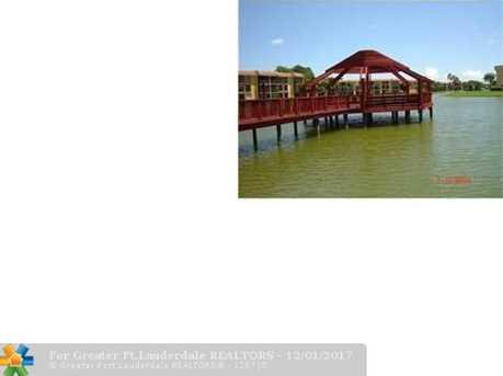 6243  Coral Lake Dr, Unit #407 - Photo 2