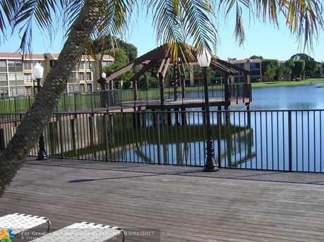 6243  Coral Lake Dr, Unit #407 - Photo 4