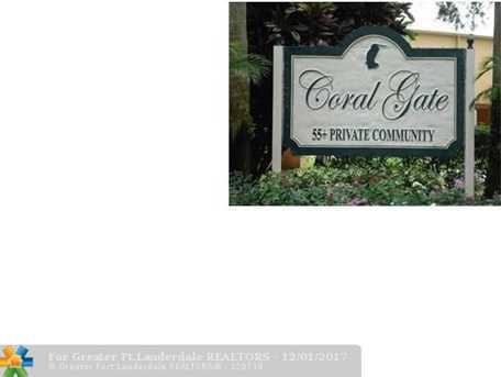 6243  Coral Lake Dr, Unit #407 - Photo 1